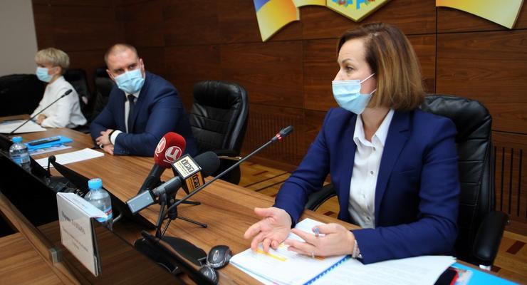 Кто не сможет оформить субсидию в Украине: Комментарий министра соцполитики