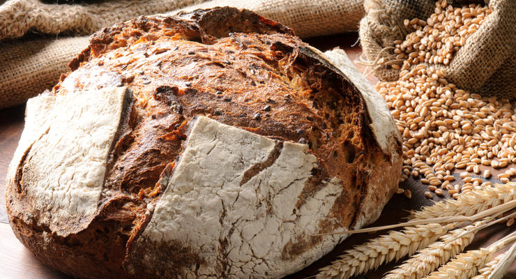 В Украине упало производство муки: Когда подорожает хлеб