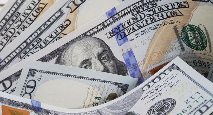 Вероятность нового локдауна давит на доллар: Прогноз курса на неделю