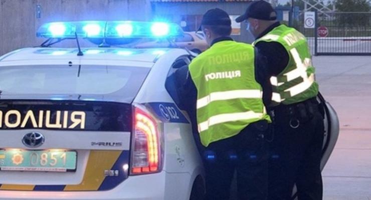 Изменения в ПДД: Как выросли штрафы для пешеходов и водителей