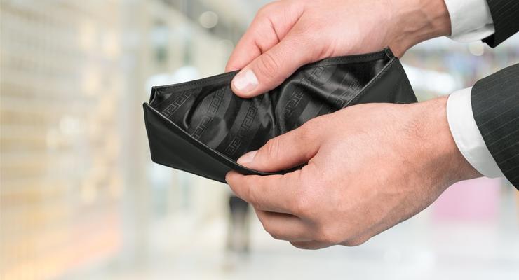 В НБУ рассказали, что стоит знать о микрокредитах