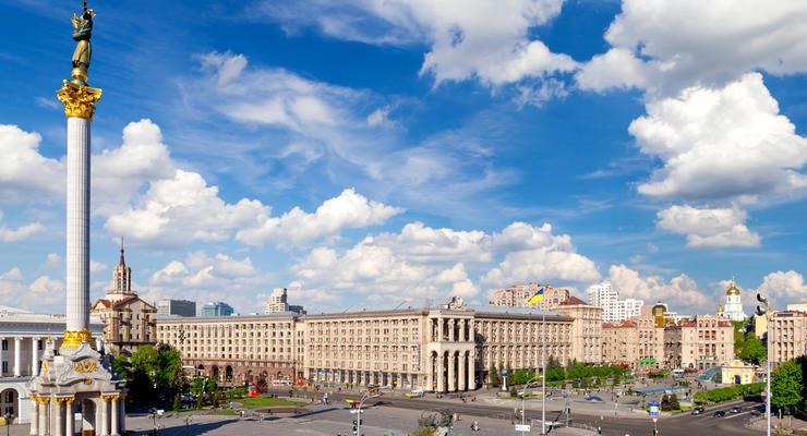 В Киеве с 20 марта ужесточают карантин: Что запрещено