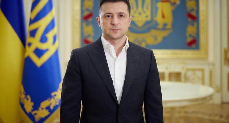 В Украине создадут экономический паспорт украинца: Что известно