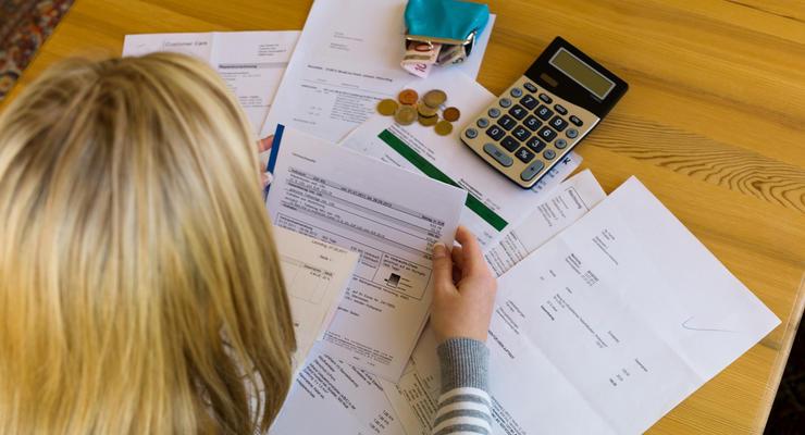 Какая ответственность может наступить за коммунальные долги: Детали