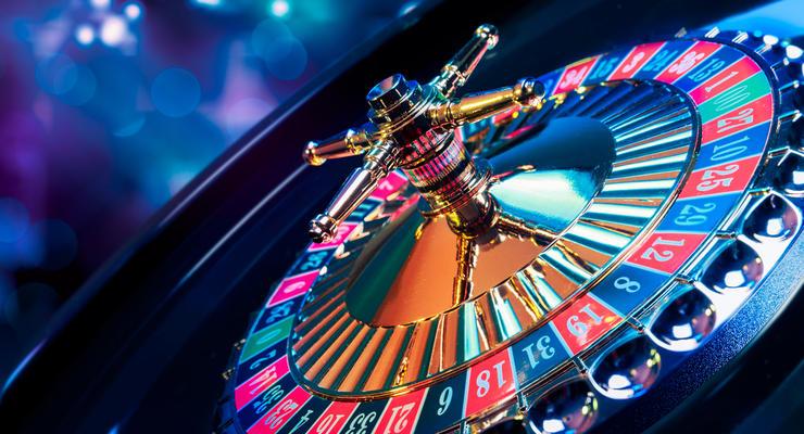 Бюджет получил первые деньги за лицензии наземного казино