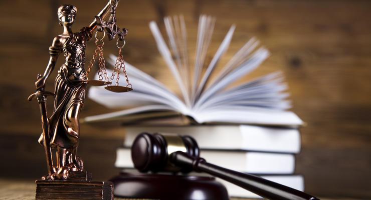 В Украине запускают проект по созданию онлайн-судов, - ЕБРР