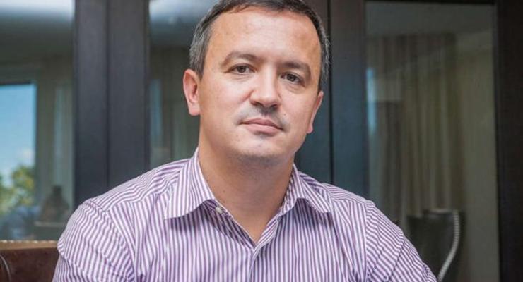 Министр экономики опубликовал свою декларацию: Чего и сколько есть у Игоря Петрашко