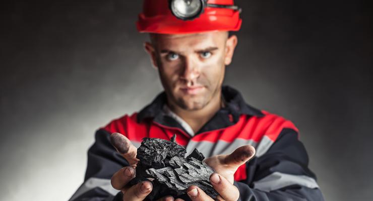 Долги по зарплате шахтерам в Украине: В Минэнерго назвали сумму