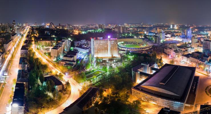 В Киеве упала средняя стоимость аренды квартир, - эксперт