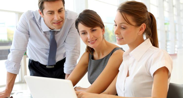 Рейтинг вузов-2021: Где лучше всего работать и учиться