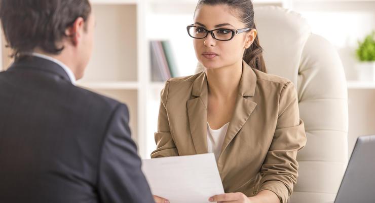 Где искать доступные кредиты для бизнеса: Что предлагают банки