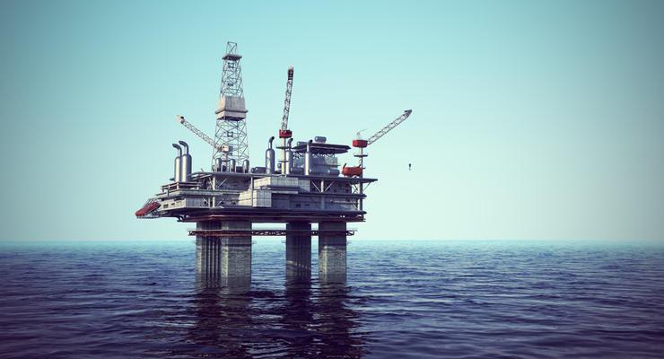 Стоимость нефти 29.03.2021: Цена упала