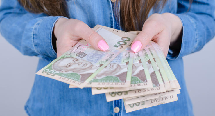 Льготы ФОПам забарли у ПФУ 4 млрд гривен, - Минсоцполитики