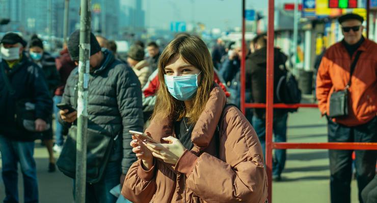 Подорожание проезда в маршрутках Киева откладывается: Причины