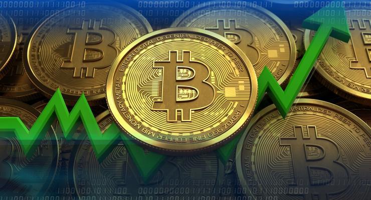 Курс биткоина может подорожать до 5 млн долларов: Прогноз эксперта