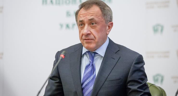 За месяц украинцы продали свыше 180 млн долларов валюты, - Данилишин