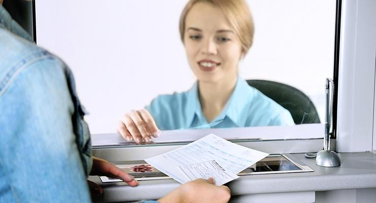 Работа в банках Украины 2021: Что предлагают и сколько платят