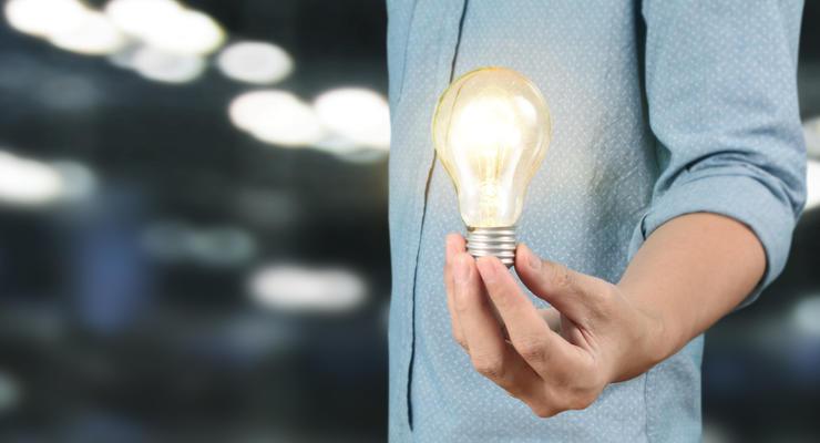 НКРЕКУ назвала тариф на электроэнергию для бюджетных организаций