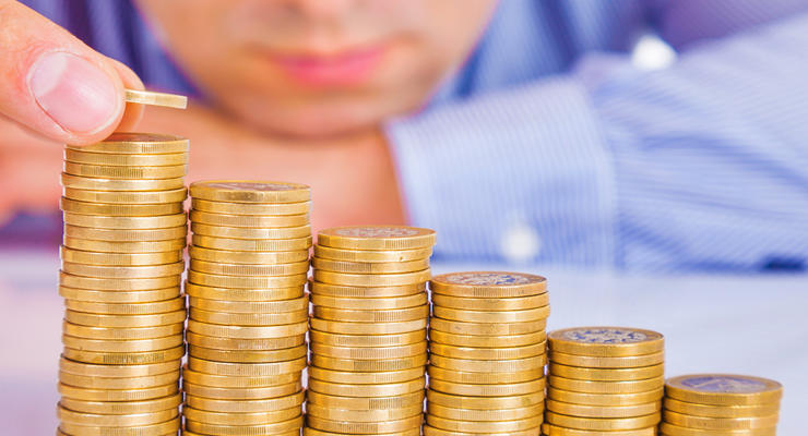 В Украине наблюдается отток иностранных инвестиций, - НБУ