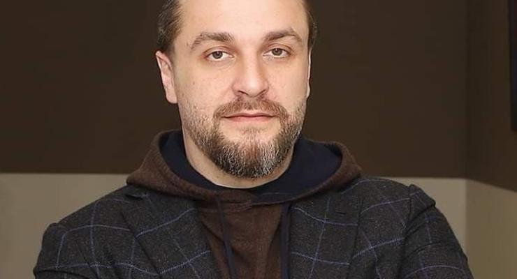Декларация Кирилла Кернеса: Отец подарил 30 млн гривен