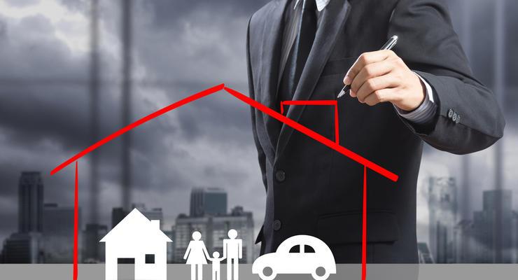 Запуск ипотеки и застройка на паузе: Что творится на рынке недвижимости