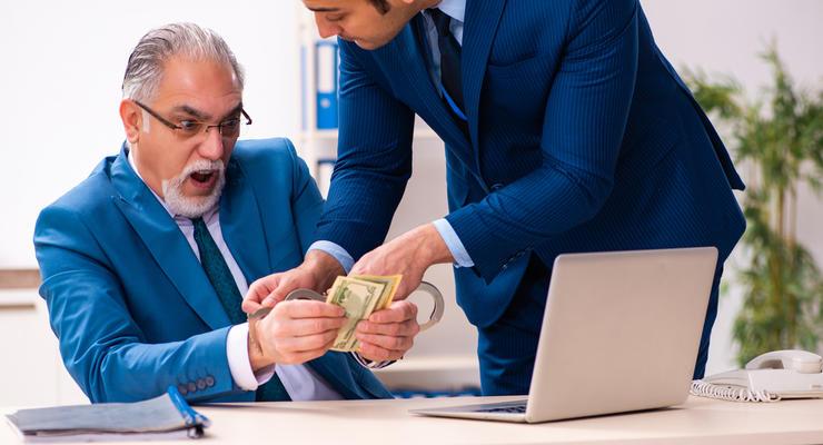 Как не стать жертвой банковских мошенников: Что советуют банки
