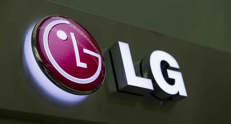 LG заявили об уходе с рынка смартфонов