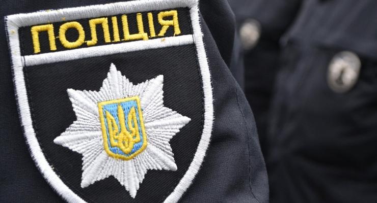 В полиции предупредили предпринимателей об ответственности за нарушение карантина