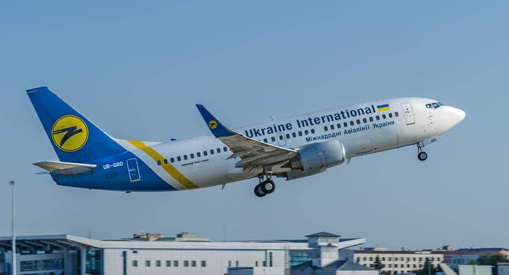 Большая перезагрузка МАУ: В компании объявили о новых рейсах