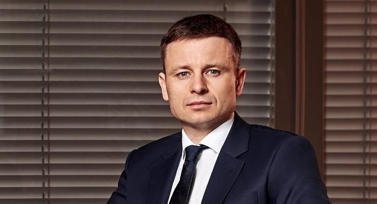 МВФ, пенсии, дешевая ипотека - Марченко рассказал о главном в финансах Украины