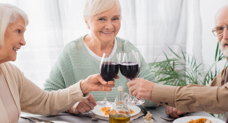 Как будет работать обязательное накопление пенсий: Комментарий Минсоцполитики