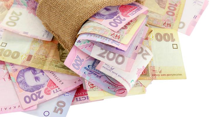 Карантинные выплаты ФЛП в Украине: Кабмин подготовил порядок выплат