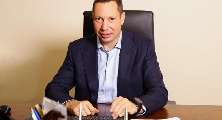 Украина может ориентироваться на два транша от МВФ, - Шевченко