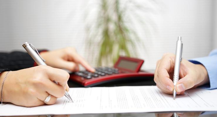 Мировое соглашение между должником и кредиторов: Как заключить и для чего нужно