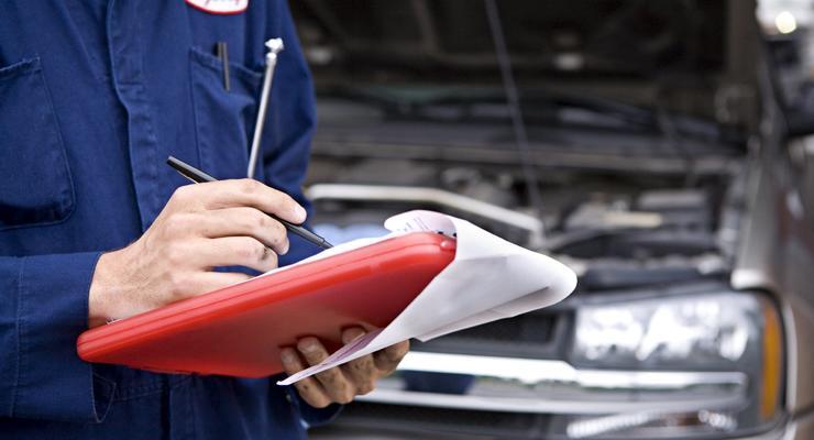 Обязательный техосмотр для автовладельцев: Что предусматривает законопроект
