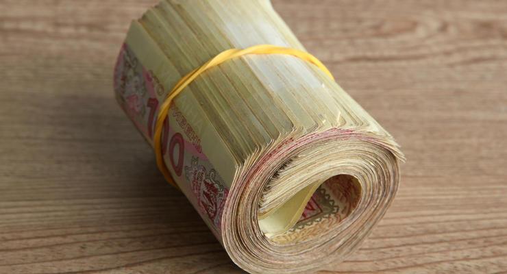 Насколько реален прогноз курса гривны от МВФ - и ждет ли Украину дефолт