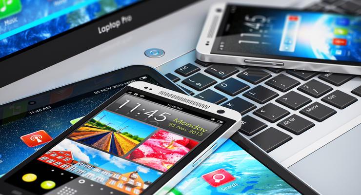 Перенести мобильный номер в Украине будет проще: Новые изменения
