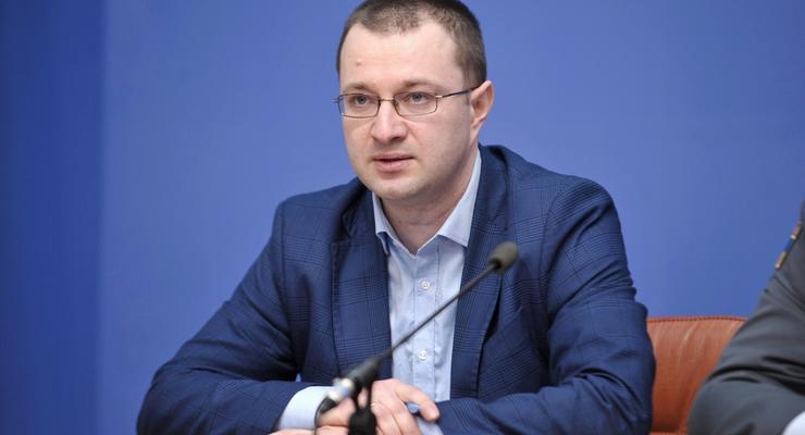 Монетизация льгот на проезд будет происходить для всех одинаково, - Музыченко