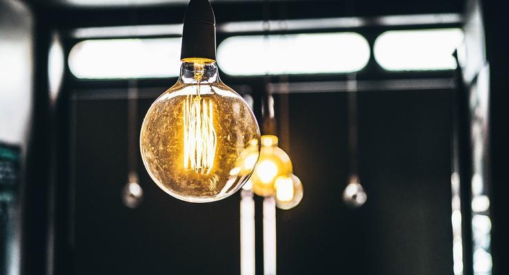 Что делать, если пришло сообщение о долгах за электроэнергию