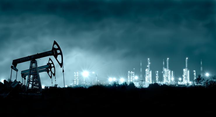 Цена нефти 09.04.2021: Стоимость изменилась не однозначно