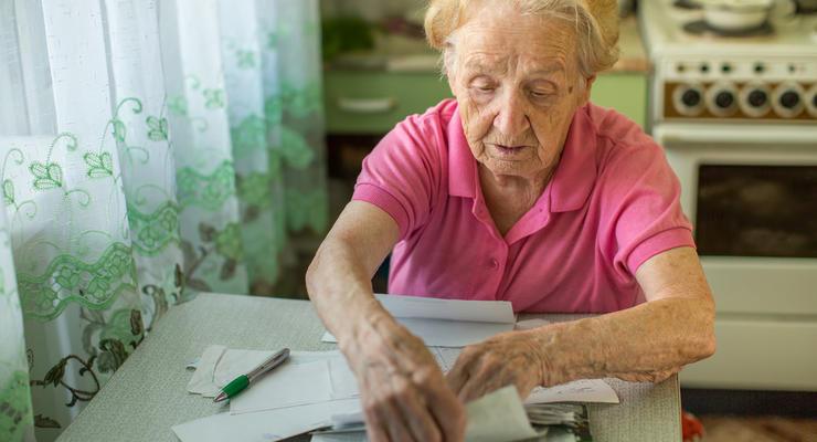 За год в Украине на 40% выросли начисления за коммуналку, - Госстат