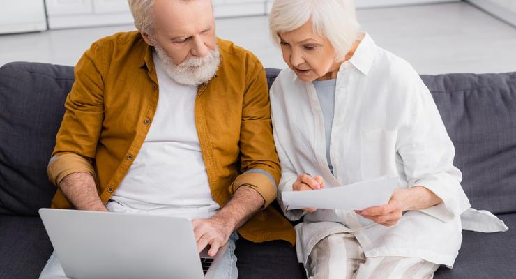 Как подтвердить страховой стаж для пенсии: В ПФУ рассказали о способах