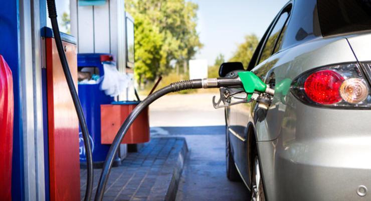 Дефицит бензина и подорожание газа: Чего ждать украинцам на рынке топлива