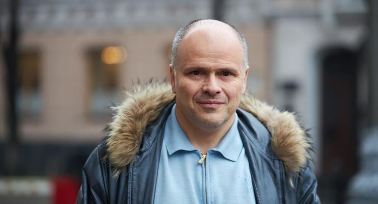 Радуцкий рассказал, когда Киев может выйти из карантина