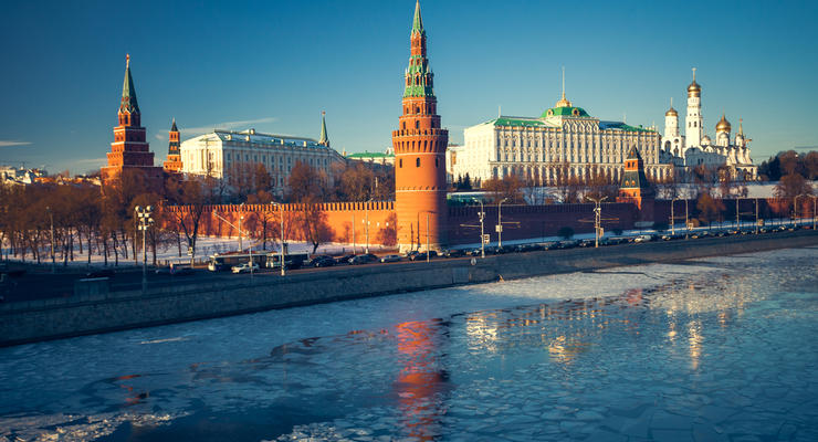 В России разрешили выпуск лекарств без согласия правообладателя