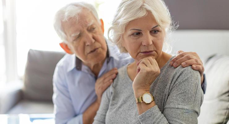Кому не будут носить пенсию домой: Подробности