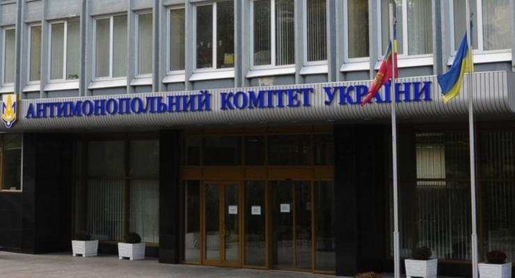Ограничение банковской комиссии: В АМКУ раскритиковали идею