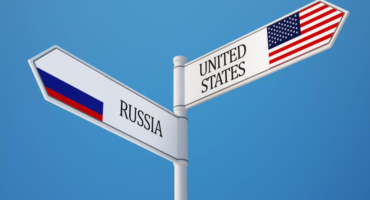 У российских дипломатов будет 30 дней, чтобы покинуть Америку, - СМИ