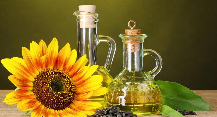 Подсолнечное масло в Украине может снова подорожать: Аграрии назвали причины