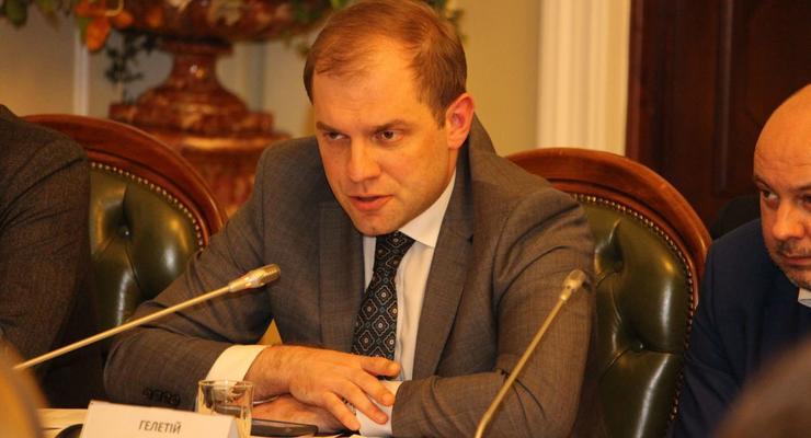Валютный рынок отреагировал на агрессию РФ без паники - НБУ